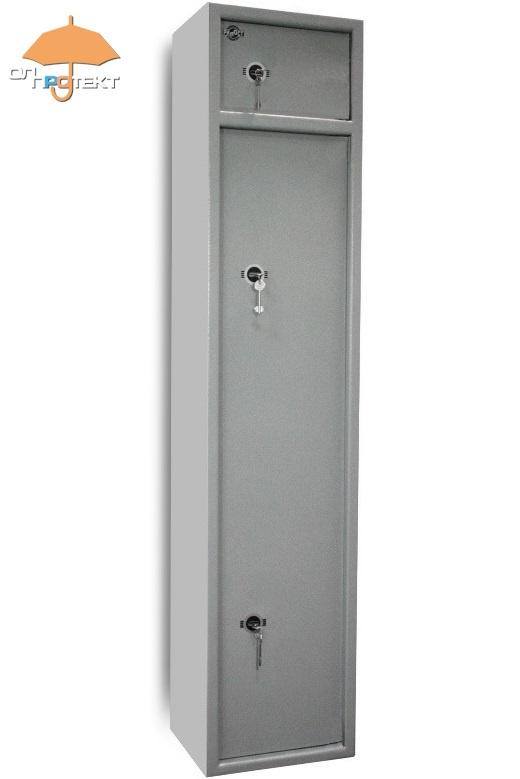 Оружейный сейф СП 301-001